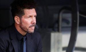 "Симеонени ""Атлетико""да олиб қолган футболчини биласизми?"