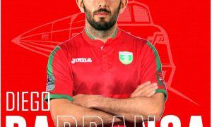 FC Lokomotiv improve their squad with Spaniard defender ahead of Antalya training camp