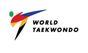 Всемирная федерация таеквондо проведет встречу, посвященную Чемпионату мира среди юниоров
