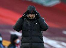 """Клопп """"Ливерпуль""""дан кетади. Унга зўр таклиф бор"""