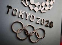 По следам новоявленного скандала в Токио: ответ НОК Узбекистана.