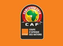 Ана холос! Камерундан Африка Миллатлар кубоги мезбонлиги олиб қўйилди