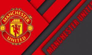 """Расман! """"Манчестер Юнайтед"""" келажаги порлоқ сифатида қаралаётган ҳужумчи билан шартнома имзолади (Фото)"""