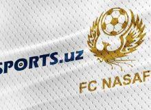 Контрольный матч: «Насаф» сыграл вничью с «Шуртаном»