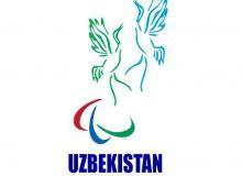 Более 50 паралимпийцев боролись за Кубок Узбекистана по дзюдо