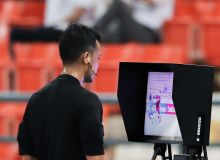 VAR ready for historic AFC Club Competitions debut tomorrow