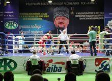 Боксёры Узбекистана примут участие в Грозненском турнире