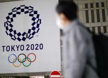 Ярим бўш стадионлар, ниқоблар ва спортчилар учун кундалик Covid текширувлари: Токио Олимпиадаси қандай ўтказилади?