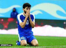 Узбекистан занял 15 место в Азии