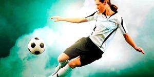 Календарь 1-этапа XXV Чемпионата Узбекистана с 3 мая.