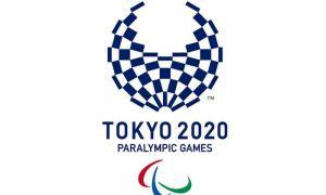 Завоевана четвёртая лицензия на Токийскую Паралимпиаду