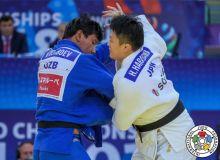 IJF надеется возобновить World Judo Tour с сентября