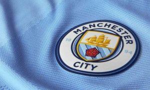 """""""Манчестер Сити""""нинг янги мавсум либосини кўрдингизми? (ФОТО)"""