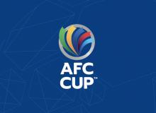 Кубок АФК: Ознакомьтесь со временем проведения матчей группового этапа с участием «Насафа»!
