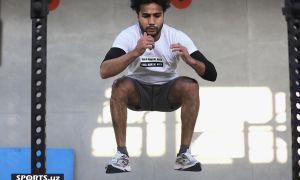 Шаҳрам Ғиёсов Олимпияда учун ҳаваскор боксга қайтган бўлармиди?