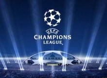 УЕФА Чемпионлар лигаси 2-саралаш раунди дастлабки учрашувлари бўлиб ўтди
