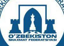 Ўзбекистон шахмат федерациясининг расмий муносабати