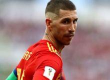 Евро-2020 саралаши. Испания сўнгги дақиқада гол ўтказиб юборди ва ғалабани бой берди