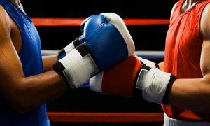 Бокс: Ўзбекистон чемпионатининг барча ғолиб ва совриндорлари билан танишинг