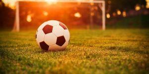 ПФЛ Уз определила время начала матчей в женской первой лиге.