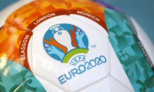 """""""Евро-2020"""". Бугун бўлиб ўтадиган учрашувлар рўйхати"""