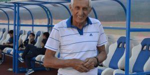 Рауф Инилеев: Ортиқча даражада қувониб кетмаслигимиз керак