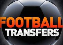 ПФЛ объявила трансферные окна на следующий сезон: очередной