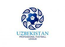 UzPFL announces fixture dates for the 2020 Uzbekistan Super League