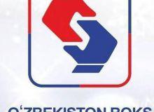 Бокс: Азизбек Тожиев Осиё чемпиони