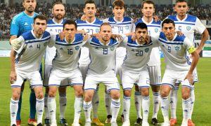 13 октября в Ташкенте состоится товарищеский матч Узбекистан – КНДР