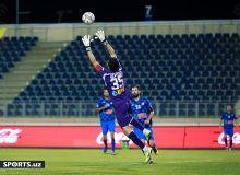 Photo Gallery. FC AGMK 1-0 FC Mashal
