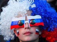 Евро-2020. 1-тур якунланди. Гуруҳлардаги вазият қандай?
