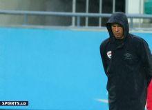 Katanec confirmed as new Uzbekistan head coach