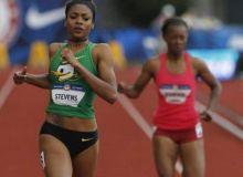 Америкалик енгил атлетикачи допинг тестини топширмагани учун дисквалификация қилинди