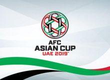 Определился слоган для сборной Узбекистана на Кубок Азии-2019