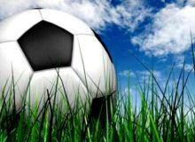 Проведена жеребьёвка четверть-финала XVII Кубка Узбекистана.