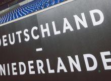 Германия - Голландия. Таркиблар маълум