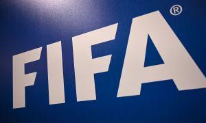 """ФИФА """"Қўқон-1912""""дан трансфер тақиқини олиб ташлайди"""