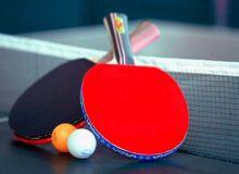 Ўзбекистон стол тенниси федерацияси билан Токио 2020 Олимпиадасига тайёргарлик жараёни муҳокама этилди