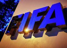 ФИФА Ироқ ҳудудида расмий учрашувларни ўтказишга рухсат берди, лекин...