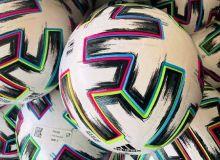 Женская высшая лига получила новые мячи. И сразу вопросы!..
