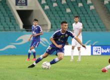 Match Highlights. FC Bunyodkor 2-0 FC Lokomotiv