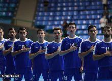 Испанские тренеры начнут работать в нашей сборной