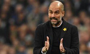"""Гвардиола: """"Манчестер Сити"""" ҳали ҳам ЕЧЛда ғолиб чиқишга тайёр эмас"""