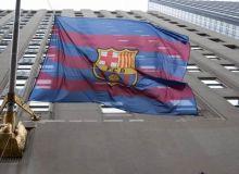 """Расман! """"Барселона"""" 16 ёшли Испания терма жамоаси ҳужумчиси билан шартнома имзолади"""