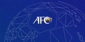 Обновлённый клубный рейтинг АФК и новая система его подсчёта.
