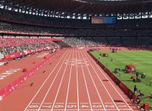 Токио-2020 Олимпиадасининг марафон ва спортча юриш баҳслари бошқа шаҳарга кўчди