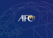 AFC President sends message of unity and solidarity to Member Associations