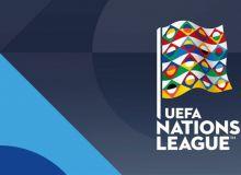 УЕФА Миллатлар лигаси бош соврини қандай кўринишда бўлади? (ФОТО)