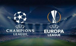 Ана холос! УЕФА Чемпионлар лигаси ва Европа лигасини тўхтатади